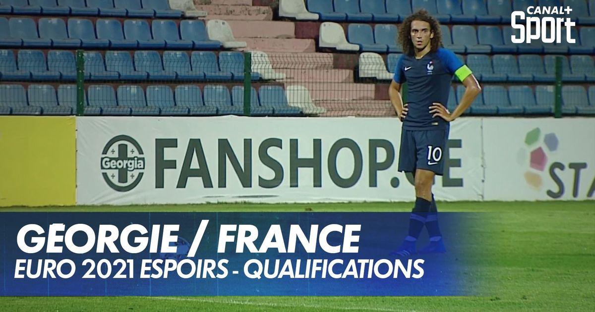 Score Euro 2021