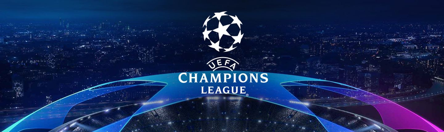 LIGUE DES CHAMPIONS - BARRAGES RETOUR