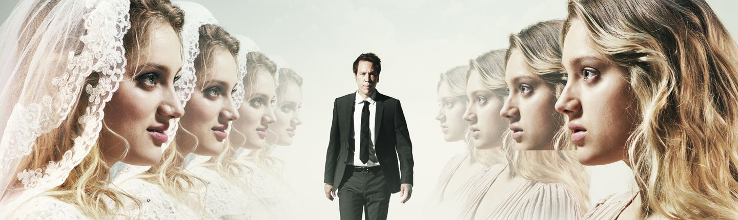 POSSESSIONS - Saison 1