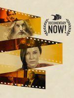 Documentary Now !
