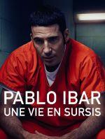 Pablo Ibar : une vie en sursis