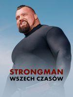 Strongman wszech czasów