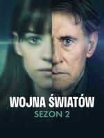 Wojna światów - Sezon 2