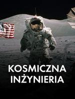 Kosmiczna inżyniera
