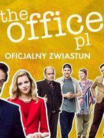 The Office PL - zwiastun serialu