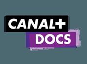 CANAL+ DOCS