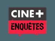 CINÉ+ ENQUETES