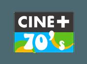 CINÉ+ 70'S