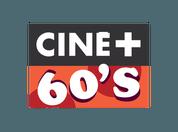 CINÉ+ 60'S