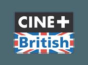 CINÉ+ BRITISH