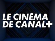 Le cinéma de CANAL+
