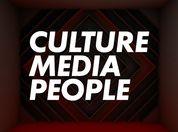 Culture média people