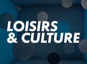 Loisirs et Culture