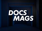 Docs mag