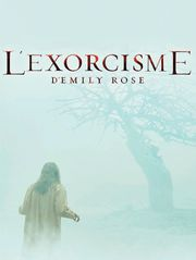 L' exorcisme d'Emily Rose