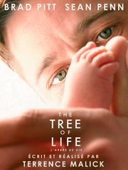 The Tree of Life : l'arbre de vie