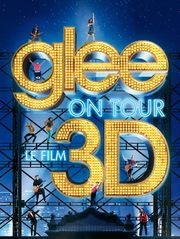 Glee ! On Tour : le film