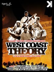 West Coast Theory
