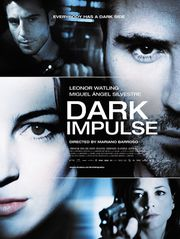 Dark Impulse