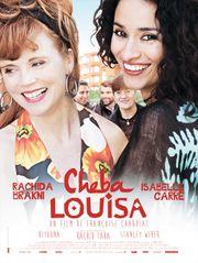 Cheba Louisa