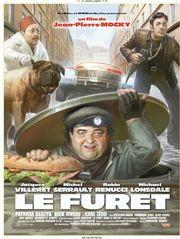 Le Furet