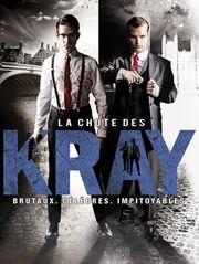 La chute des Kray
