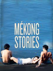 Mékong Stories