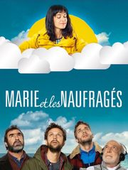 Marie et les naufragés