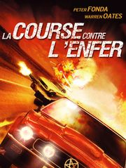 Course contre l'enfer