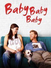 Baby, Baby, Baby