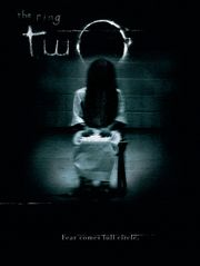 Le cercle, The Ring 2