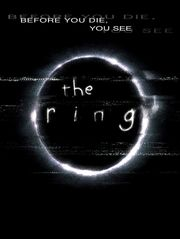 Le cercle, The Ring