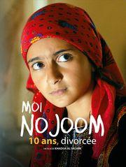 Nojoom