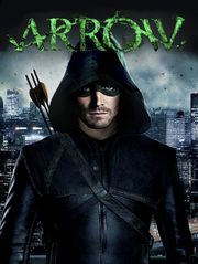 Arrow - S3