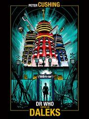 Docteur Who et les Daleks