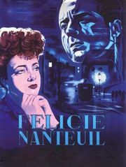 Félicie Nanteuil