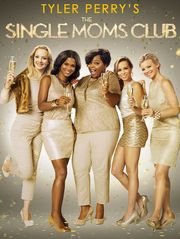 The Single Mom's Club