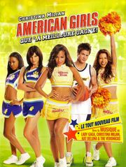 American Girls 5 : que la meilleure gagne