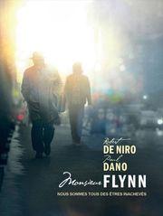 Monsieur Flynn