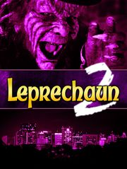 Leprechaun 2 : la fiancée de Leprechaun