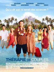 Thérapie de couples