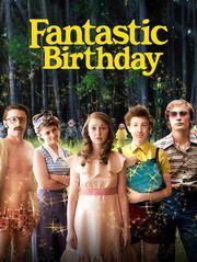 Fantastic Birthday