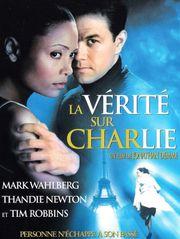 La vérité sur Charlie