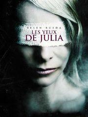 Les yeux de Julia
