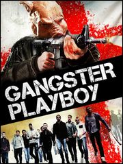 Gangster Playboy : la chute des Essex Boys