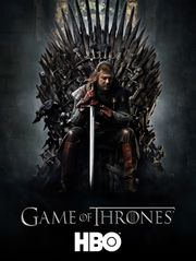 Game of Thrones - S1