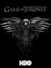 Game of Thrones - S4