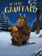 Le petit Gruffalo