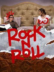 Rock'n' Roll