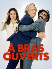 A bras ouverts